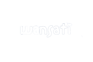 Wansati Communications