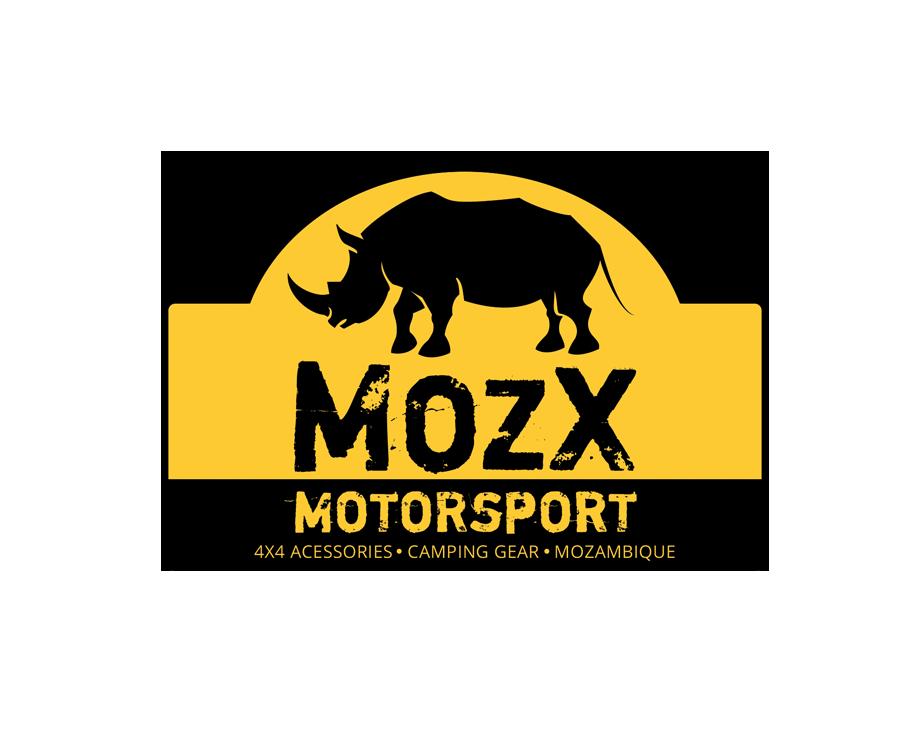 mozx_logo