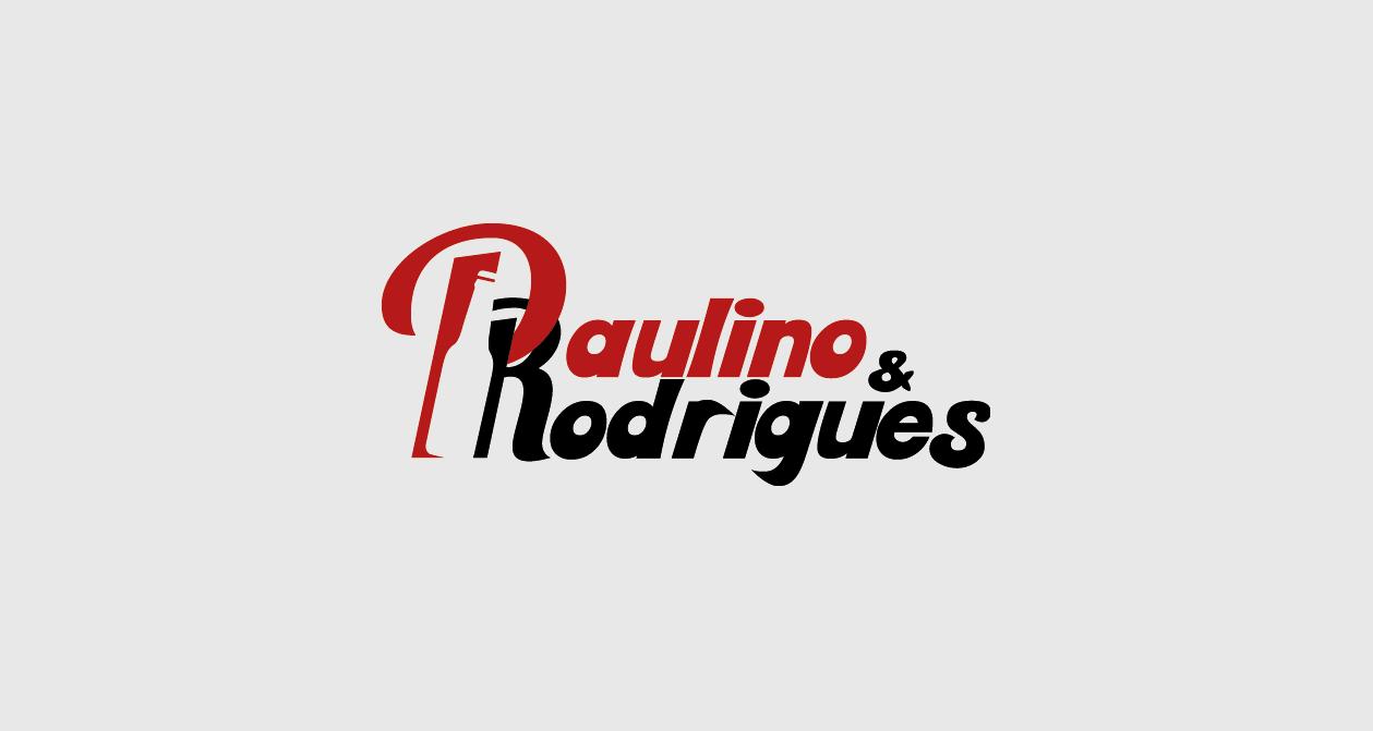 paulino_logo