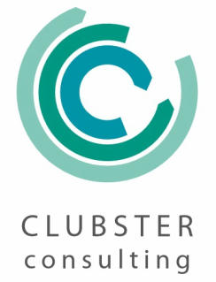 Clubster Consulting Cliente Selmax em Moçambique