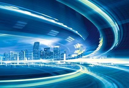 Como serão as cidades amanhã?