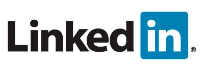 Como usar o LinkedIn para o desenvolvimento do seu negócio