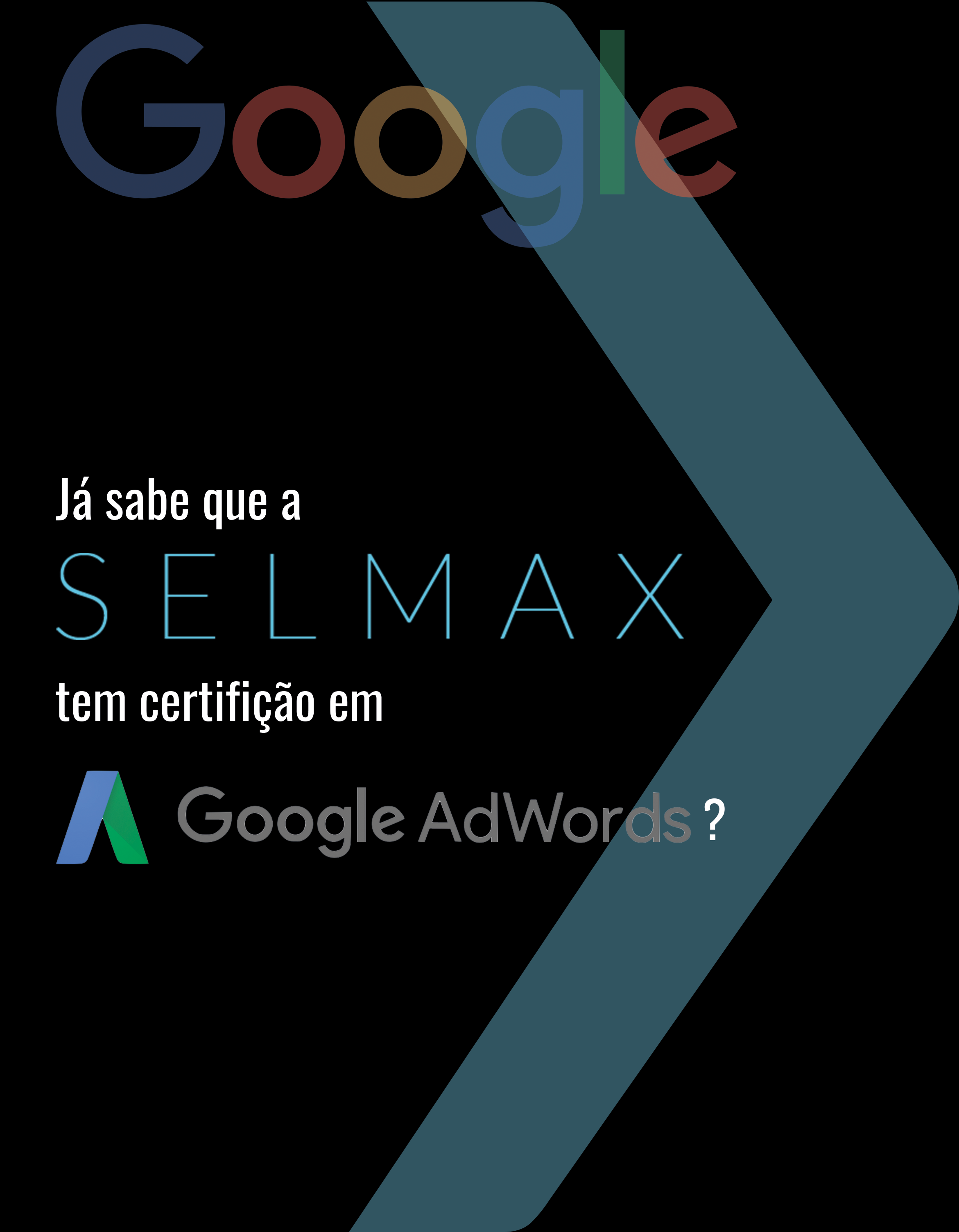 campanhaadwords