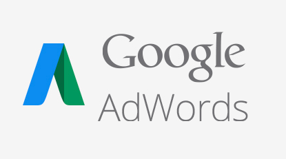 google-adwords-logo-vertical