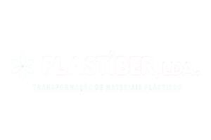 Plastiber
