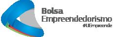 BOLSA-DO-EMPREENDEDORISMO-03