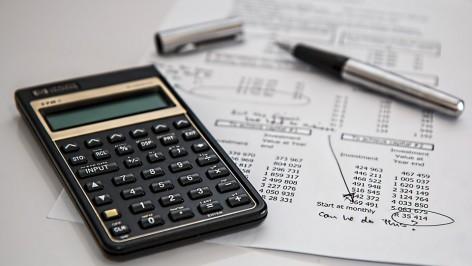 calculator-385506_960_720