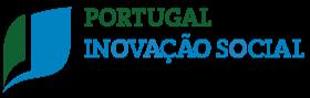 portugal-inovacao-social_weblogo281x89