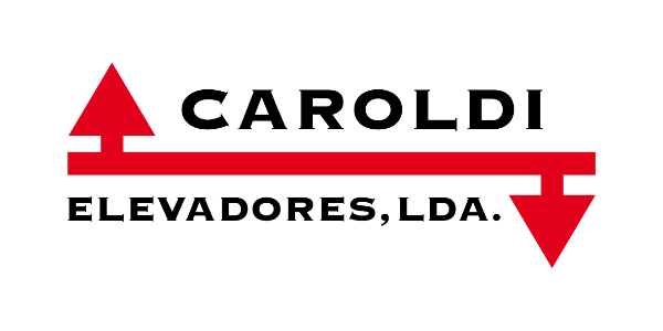 Caroldi
