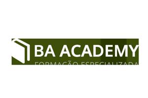 BA-Academy