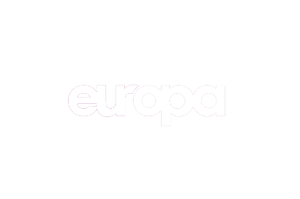 Europa Communications