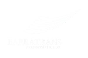 Barratrans