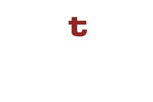 Tevilis