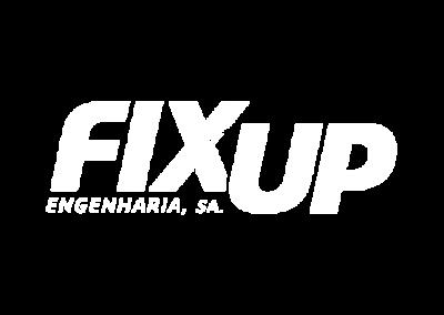FixUp